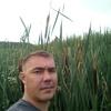 Вячеслав, 40, г.Минусинск