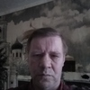 Эдупард, 60, г.Сыктывкар