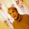Ирина, 60, г.Советск (Калининградская обл.)
