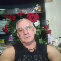 Юрий, 57 лет, Рыбы, Воронеж