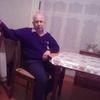 Ровшан, 49, г.Баку