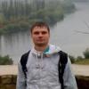 Романтик, 31, г.Киев
