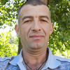 Геворг, 39, г.Белгород