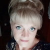 Ксения, 44, г.Киев