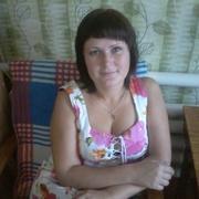 Ксения, 30, г.Горняк