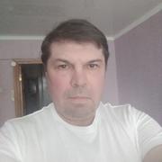 Дима 48 Кропивницкий