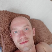 Юрий Кудряшов, 28, г.Качканар