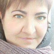 Ирина, 45, г.Балабаново