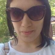 Asya, 28, г.Бердянск