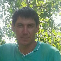 Павел, 43 года, Телец, Магнитогорск