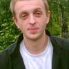 Андрей, 42, г.Кушва