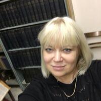 елена, 55 лет, Близнецы, Саратов