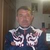 Евгений, 48, г.Капустин Яр