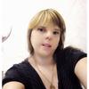 Evgeniya, 21, Priluki