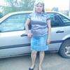 Lyudmila, 44, Zhetikara