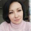 Марина, 42, г.Кролевец
