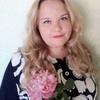 ольчик, 23, г.Ростов-на-Дону