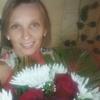 natalya, 46, Mogocha
