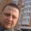 Анатолий, 35, г.Стойба
