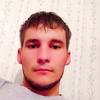 татарин, 26, г.Мары