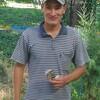 Алишер (Саша), 37, г.Андижан