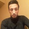 Джейхун, 31, г.Парголово