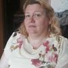 ольга, 53, г.Кубинка