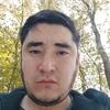 Asik, 30, Krasnogorsk
