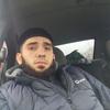 ислам, 26, г.Ростов-на-Дону