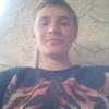 ваня, 17, г.Сарны