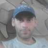 Віталій, 23, г.Тараща