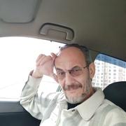 Кондрат, 48, г.Москва