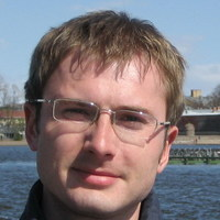 ALEX, 38 лет, Лев, Кемерово