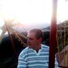 Игорь, 49, г.Рига