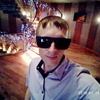Сергей, 35, г.Воскресенск