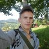 Саня, 18, г.Никополь