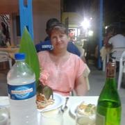 Марина, 46, г.Орел