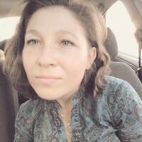 Оксана, 41 год, Водолей, Донецк