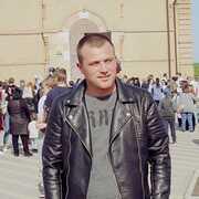 Кирилл 30 Краснодар