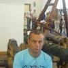 саша, 28, г.Солигорск