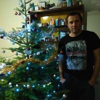 Ігор, 40 років, Риби, Львів