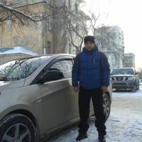 игорек, 39 лет, Скорпион, Омск