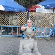 Ирина 54 года (Скорпион) Костомукша