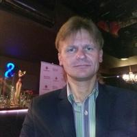 Сергей, 41 год, Близнецы, Чернигов