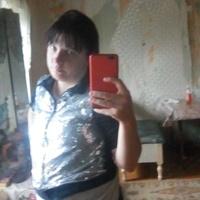 Мария Ковалёва, 26 лет, Скорпион, Чухлома
