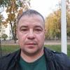 Александр, 35, г.Самара