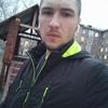 Игорь, 22, г.Горно-Алтайск