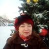 Самбира, 30, г.Нижневартовск