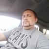 Андрей Чиж, 33, г.Новосибирск