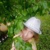 Юлия, 36, г.Ульяновск